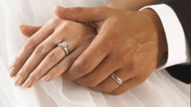 Mariages consanguins en Tunisie : Entre dangers et tradition